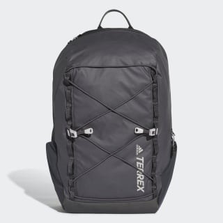 Рюкзак Terrex Day Carbon / Black CY6076