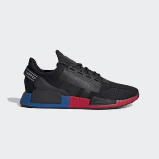 NMD_R1 V2 Shoes Core Black / Core Black / Carbon FV9023
