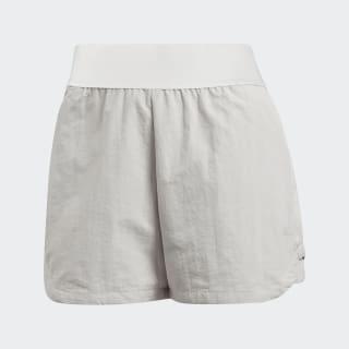ID Shorts Chalk Pearl CG1012