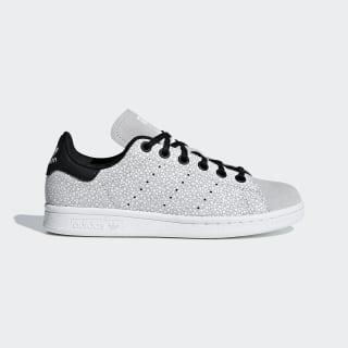 Stan Smith Schuh Grey Two / Grey Two / Core Black DB2870