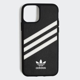 Samba Molded Case iPhone 11 Pro Black / White EV7817