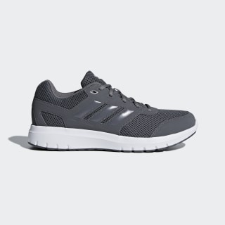 Zapatillas DURAMO LITE 2.0 GREY FOUR F17/GREY FIVE F17/FTWR WHITE B75578