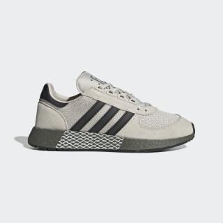 Marathon Tech Shoes Raw White / Core Black / Raw Khaki EE4922