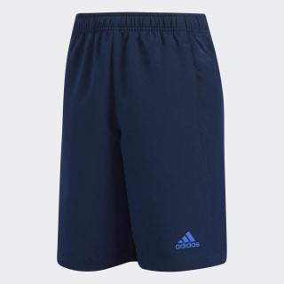Shorts Bermuda COLLEGIATE NAVY/HI-RES BLUE S18 CW2064