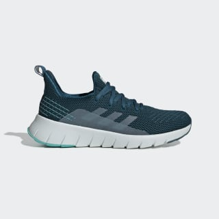 Asweego Shoes Tech Mineral / Hi-Res Aqua / Blue Tint EE8530