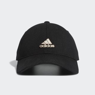 Casquette VFA Relaxed. Black CM5752
