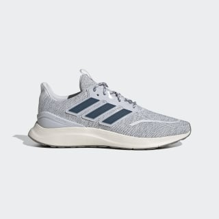 Zapatillas Energyfalcon Dash Grey / Tech Mineral / Chalk White EG3013