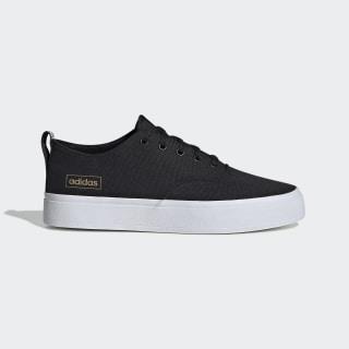 Broma Shoes Core Black / Core Black / Purple Tint EH2260