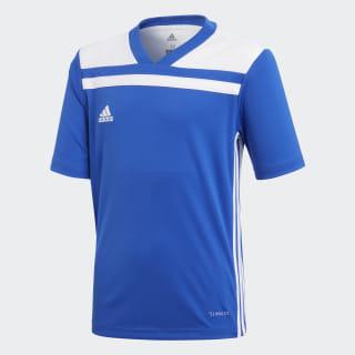 Regista 18 Jersey Bold Blue / White CE8959