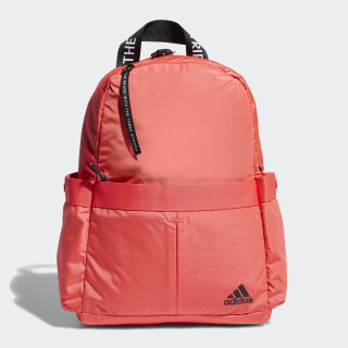 VFA Backpack Bright Red CK8138