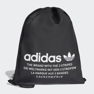 adidas NMD Gym Sack Black DH4416