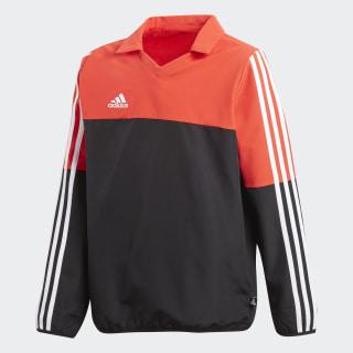 Camiseta Tango HI-RES RED S18 CZ5049