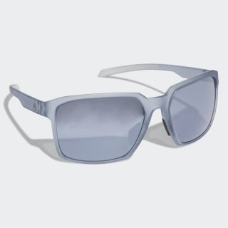 Evolver Sunglasses Grey / Grey / Grey CK7190