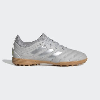 Guayos Copa 20.3 Pasto Artificial Grey Two / Matte Silver / Grey Three EF8343