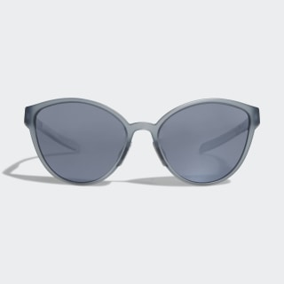 Tempest Sunglasses Grey / Core Black / Grey CK1045