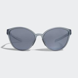 Tempest Sunglasses Grey / Core Black / Grey CK1045