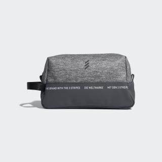 Adicross Pouch Mid Grey CL6484