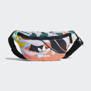 Waist Bag Multicolor EK4796