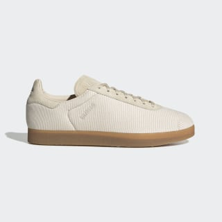 gazelle linen adidas Shoes & Sneakers On Sale