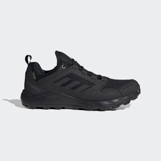 Chaussure Terrex Agravic TR GORE-TEX Trail Running Core Black / Core Black / Grey FW2690