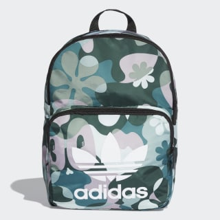Classic Backpack Multicolor DW6718