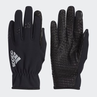 Techfit Gloves Black CM3784