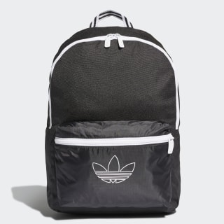 SPRT Backpack Black FM1353