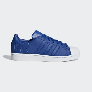 Zapatillas SUPERSTAR COLLEGIATE ROYAL/COLLEGIATE ROYAL/CRYSTAL WHITE B37984