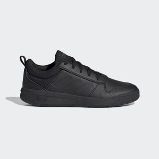 Tensaurus Schuh Core Black / Core Black / Grey Six EF1086