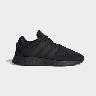 I-5923 Shoes Core Black / Core Black / Core Black BD7525