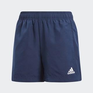 Pantaloneta Essentials Base Chelsea COLLEGIATE NAVY BP8732