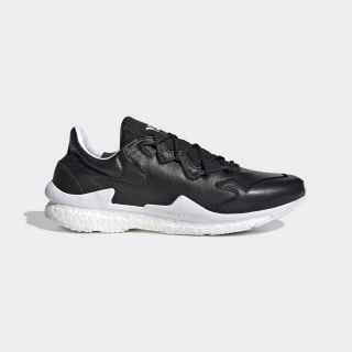 Y-3 Adizero Runner Black / Black / Cloud White EF2563