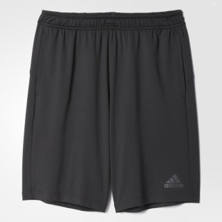 Franchise Shorts Black AZ7750