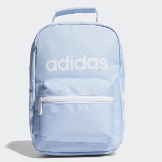 Santiago Lunch Bag Light Blue CL5768