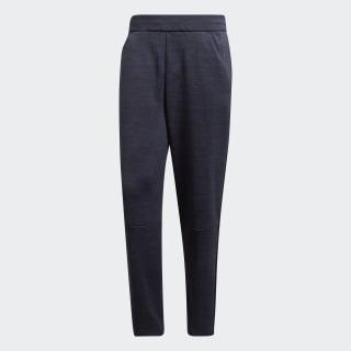 Pantaloni adidas Z.N.E. Tapered Zne Htr / Legend Ink / Black CZ8652