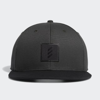 Adicross Flat-Brim Cap Legend Earth EA2750