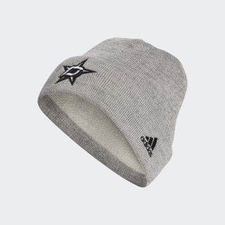 Stars Team Cuffed Beanie Multi CX3114