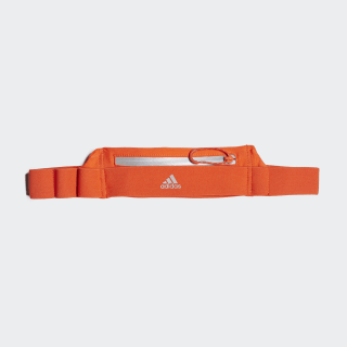 Run Bälte Active Orange / Reflective / Active Orange DY4919