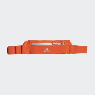 Run Gürtel Active Orange / Reflective / Active Orange DY4919