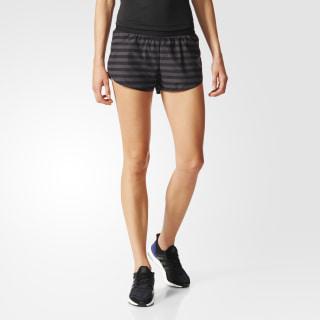 Shorts adizero Split BLACK/UTILITY BLACK F16 S99706