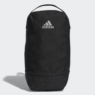 Bolsa para calzado Black DP5758