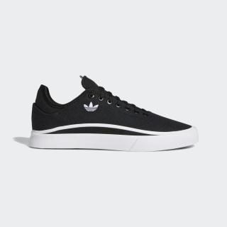 Zapatillas Sabalo core black/ftwr white/core black EE6122