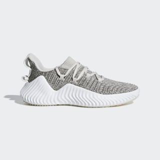 Alphabounce Schuh Grey /  Ftwr White  /  Grey Three BB7242