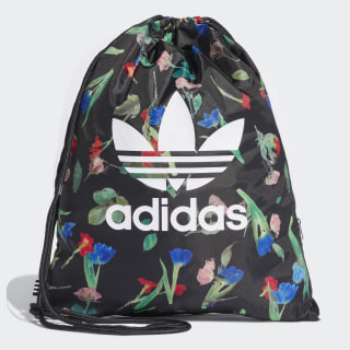 Gym Sack Multicolor ED5887