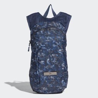 Adizero Running Backpack Collegiate Navy / Black CY5575