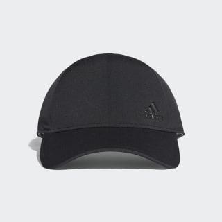 Bonded Şapka Black / Black / Black S97588