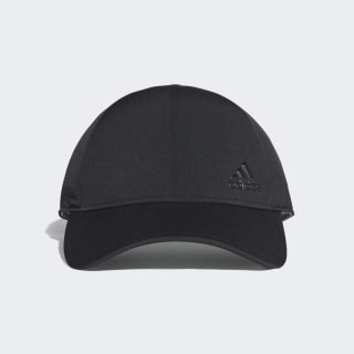 Šiltovka Bonded Black / Black / Black S97588