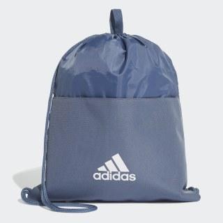 3-Stripes Gym Bag Tech Ink / White / White DZ8647
