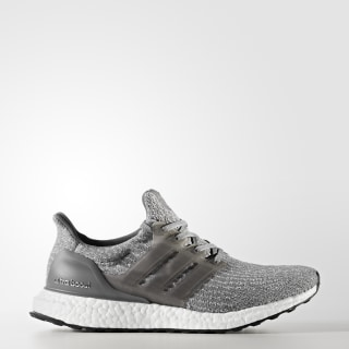 Tenis UltraBOOST GREY FOUR F17/GREY FOUR F17/GREY THREE F17 S82052