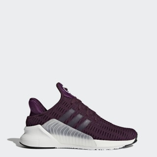 Tenis Climacool 02.17 RED NIGHT F17/RED NIGHT F17/FTWR WHITE BY9295